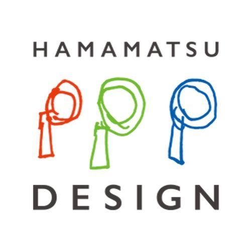 浜松PPPデザイン