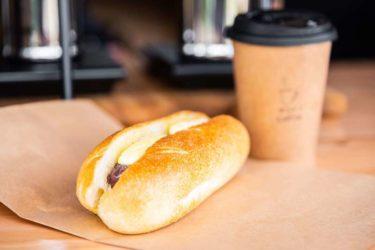 タタズミcoffee/移動店舗
