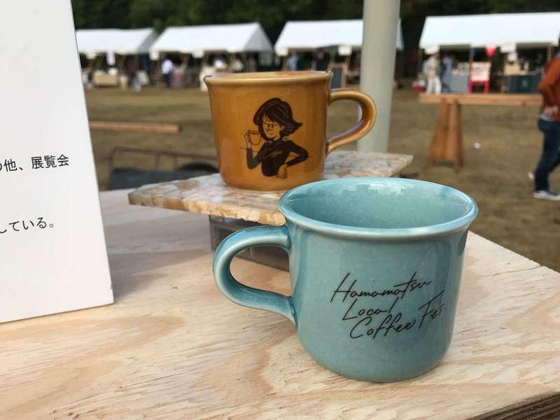 浜松ローカルコーヒーフェス2019